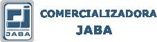 Comercializadora  Jaba